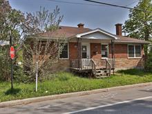 House for sale in Beloeil, Montérégie, 995, Rue Saint-Joseph, 15572840 - Centris