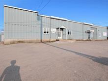 Commercial building for sale in Baie-Comeau, Côte-Nord, 50, Avenue  William-Dobell, 18349339 - Centris