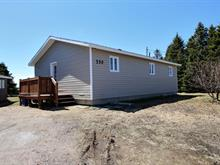 House for sale in Pointe-aux-Outardes, Côte-Nord, 230, Rue  Labrie, 20448778 - Centris