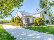 House for sale in Saint-Georges-de-Clarenceville, Montérégie, 1491, Chemin  Lakeshore, 20238677 - Centris