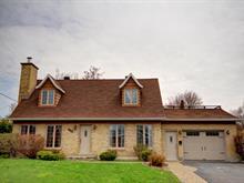 Maison à vendre à Les Chutes-de-la-Chaudière-Est (Lévis), Chaudière-Appalaches, 945, Rue  André-Gérin-Lajoie, 15605742 - Centris