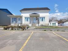 House for sale in Baie-Comeau, Côte-Nord, 2634 - 2638, boulevard  Laflèche, 18759899 - Centris
