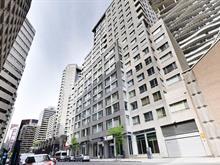 Condo à vendre à Ville-Marie (Montréal), Montréal (Île), 441, Avenue du Président-Kennedy, app. 1901, 11382243 - Centris