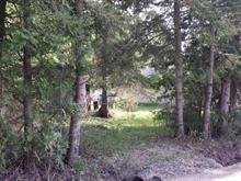 Terrain à vendre à Cantley, Outaouais, 1, Rue  Burke, 14590011 - Centris