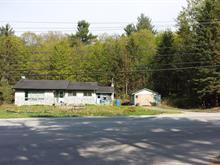 Maison à vendre à Cantley, Outaouais, 376, Montée de la Source, 23361869 - Centris