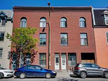 Immeuble à revenus à vendre à Le Sud-Ouest (Montréal), Montréal (Île), 3923 - 3931, Rue  Saint-Jacques, 21988754 - Centris