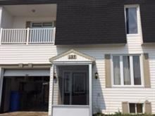 Maison à vendre à Sept-Îles, Côte-Nord, 137, Rue  Régnault, 27644330 - Centris