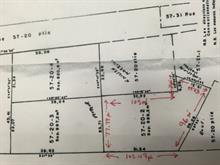 Terrain à vendre à Sainte-Félicité, Bas-Saint-Laurent, Rue  Gagnon, 22279161 - Centris