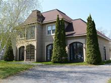 Maison à vendre à Lachenaie (Terrebonne), Lanaudière, 148, Croissant  Agathe-De Saint-Père, 15949465 - Centris