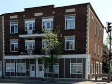 Income properties for sale in Mercier/Hochelaga-Maisonneuve (Montréal), Montréal (Island), 3872 - 3880B, Rue  Hochelaga, 23337121 - Centris