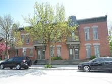 Condo for sale in Le Plateau-Mont-Royal (Montréal), Montréal (Island), 76, Rue  Saint-Cuthbert, 20879450 - Centris