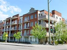 Condo for sale in Sainte-Foy/Sillery/Cap-Rouge (Québec), Capitale-Nationale, 1035, Avenue  Myrand, apt. 203, 9191627 - Centris