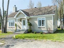 Maison à vendre à Sainte-Julienne, Lanaudière, 1312, Rue du Hameau, 17095113 - Centris
