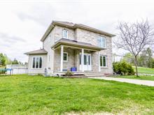 House for sale in Gatineau (Gatineau), Outaouais, 1175, boulevard  Labrosse, 27962371 - Centris