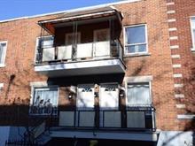 Triplex à vendre à Le Plateau-Mont-Royal (Montréal), Montréal (Île), 3427 - 3431, Rue  Bercy, 16928471 - Centris