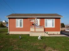 Maison à vendre à Les Îles-de-la-Madeleine, Gaspésie/Îles-de-la-Madeleine, 454, Chemin  Petitpas, 19318157 - Centris