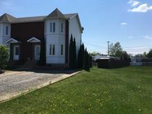 Maison à vendre à Trois-Rivières, Mauricie, 15, Place du Havre, 9364050 - Centris