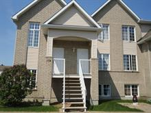 Condo for sale in Aylmer (Gatineau), Outaouais, 178, boulevard d'Europe, apt. 2, 15698000 - Centris