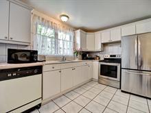 Maison à vendre à Fabreville (Laval), Laval, 976, 10e Avenue, 21587977 - Centris