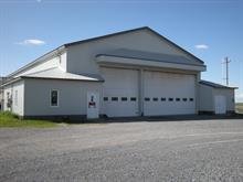 Bâtisse commerciale à vendre à Saint-Simon, Montérégie, 415, 2e Rang Est, 12800620 - Centris