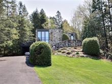 House for sale in Lennoxville (Sherbrooke), Estrie, 1560, Rue des Rigoles, 12177093 - Centris