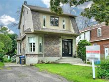 House for sale in Côte-Saint-Luc, Montréal (Island), 636, Avenue  Wolseley, 19202144 - Centris