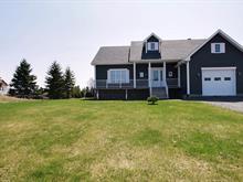 Maison à vendre à Saint-Gédéon, Saguenay/Lac-Saint-Jean, 24, Chemin  Place du Boisé, 13040054 - Centris