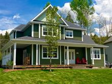 Maison à vendre à Jacques-Cartier (Sherbrooke), Estrie, 875, Rue  Rostand, 16234116 - Centris