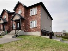 Maison à vendre à Rock Forest/Saint-Élie/Deauville (Sherbrooke), Estrie, 1814, Rue  Mancini, 12319914 - Centris