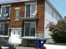 4plex for sale in Pont-Viau (Laval), Laval, 571, Rue de Berri, 15243733 - Centris