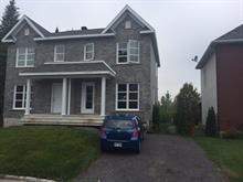 House for sale in La Haute-Saint-Charles (Québec), Capitale-Nationale, 1220, Avenue du Golf-de-Bélair, 22528738 - Centris