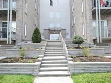 Condo à vendre à Saint-Léonard (Montréal), Montréal (Île), 7980, Rue  Malouin, app. 204, 16067498 - Centris