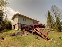 Maison à vendre à Wentworth-Nord, Laurentides, 2983, Chemin  Millette, 14330822 - Centris
