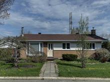 House for sale in Charlesbourg (Québec), Capitale-Nationale, 1338, Carré d'Oléron, 9262637 - Centris