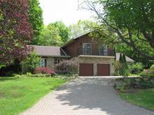 Maison à vendre à Mont-Saint-Hilaire, Montérégie, 865, Rue  Roquebrune, 26770343 - Centris