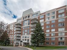Condo à vendre à Anjou (Montréal), Montréal (Île), 6901, boulevard des Roseraies, app. 709, 26247701 - Centris