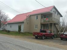 House for sale in Saint-Raymond, Capitale-Nationale, 1270 - 1272, Rang du Nord, 26944738 - Centris