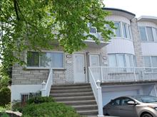 Duplex for sale in Chomedey (Laval), Laval, 4610 - 4612A, boulevard  Notre-Dame, 18096371 - Centris