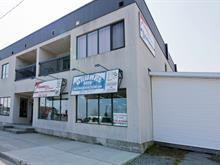 Local commercial à louer à Val-d'Or, Abitibi-Témiscamingue, 1125, 3e Avenue, 22511653 - Centris