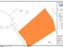 Terrain à vendre à Saint-Sauveur, Laurentides, Chemin  Le Nordais, 11086383 - Centris