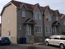 Maison à vendre à Sainte-Anne-des-Plaines, Laurentides, 193 - 193A, Rue de la Gare, 16181704 - Centris