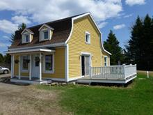 House for sale in Saint-Tite-des-Caps, Capitale-Nationale, 607, Route  138, 28875217 - Centris