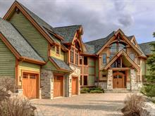 House for sale in Mont-Tremblant, Laurentides, 360, Chemin de la Réserve, 13150027 - Centris
