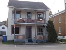 Triplex for sale in La Malbaie, Capitale-Nationale, 182 - 184, Rue  Sainte-Catherine, 16657957 - Centris