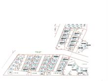 Lot for sale in Chambord, Saguenay/Lac-Saint-Jean, 42H, Route  169, 20476719 - Centris