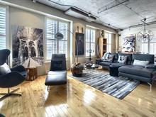 Condo à vendre à Ville-Marie (Montréal), Montréal (Île), 64, Rue  Saint-Paul Ouest, app. 104, 15922745 - Centris