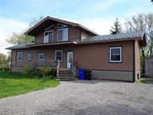 House for sale in Saint-Anicet, Montérégie, 252, 160e Avenue, 10032615 - Centris