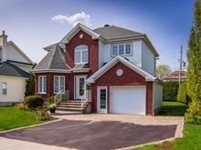 House for sale in Mont-Saint-Hilaire, Montérégie, 221, Rue du Golf, 21959697 - Centris