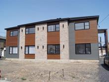 Quadruplex à vendre à Granby, Montérégie, 183 - 185, Rue du Mont-Brome, 23990158 - Centris