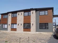 Quadruplex à vendre à Granby, Montérégie, 189 - 195, Rue du Mont-Brome, 14197413 - Centris